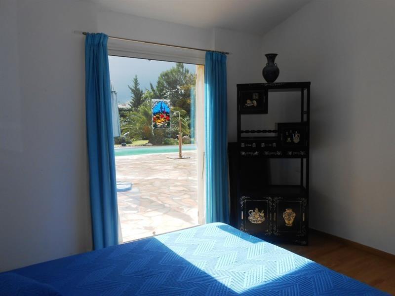Vente maison / villa Porto-vecchio 875000€ - Photo 7