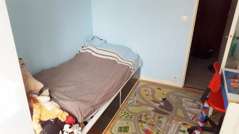 Vente appartement Sannois 183750€ - Photo 15