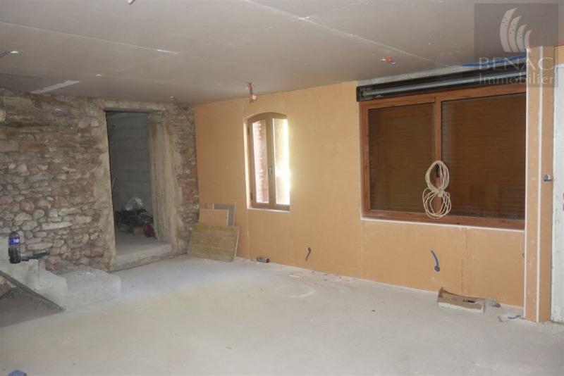 Vente maison / villa Realmont 98000€ - Photo 2