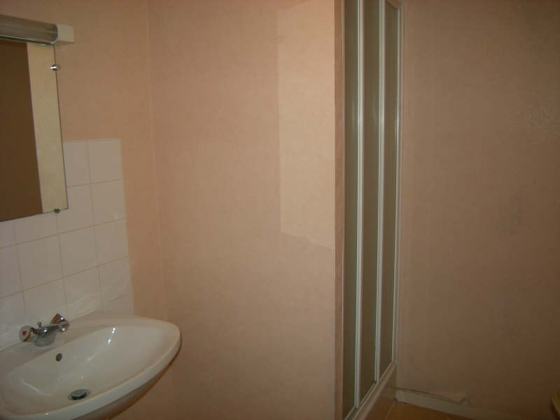 Location appartement Chatellerault 341€ CC - Photo 3