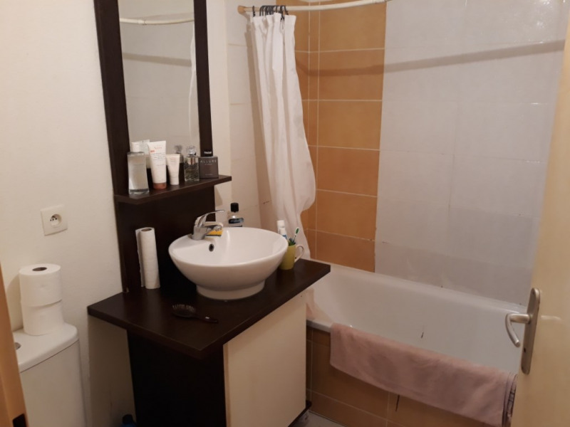 Vente appartement Saint paul les dax 59 000€ - Photo 3