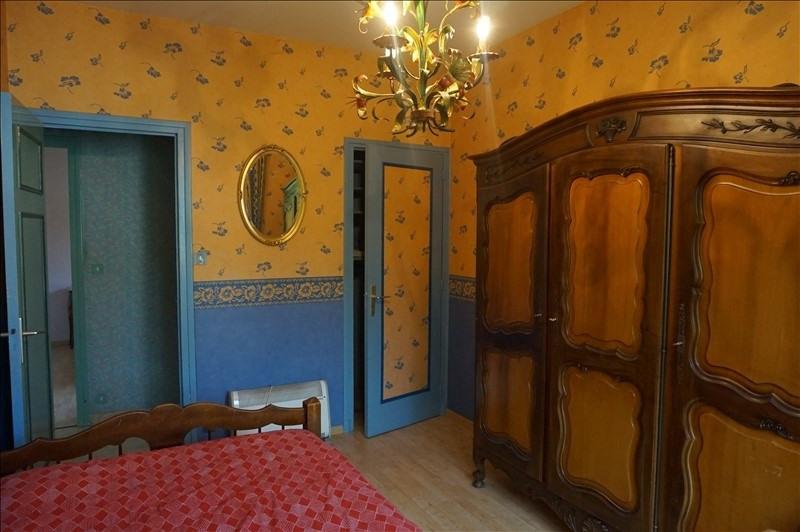 Verkoop  huis Vienne 380000€ - Foto 6