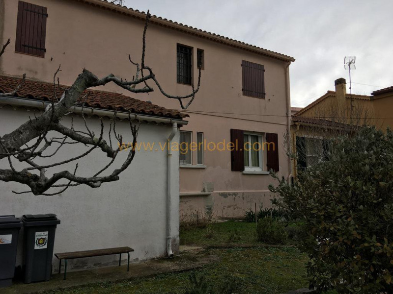 casa Six-fours-les-plages 130000€ - Fotografia 1