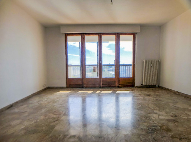 Vente appartement Nimes 89500€ - Photo 3