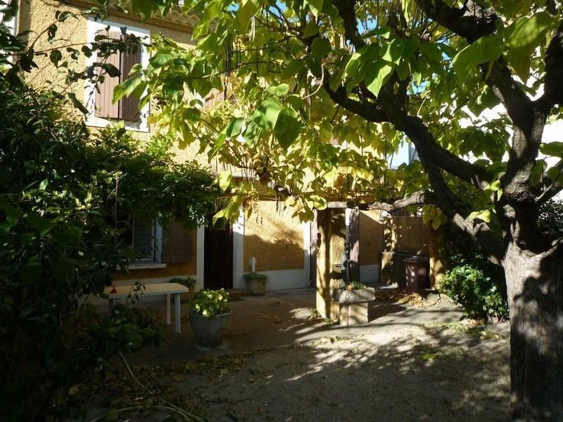 Vente maison / villa Orange 257000€ - Photo 2