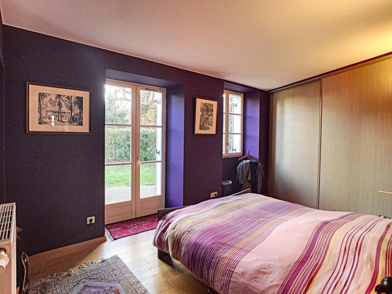 Verkoop van prestige  appartement Sassenage 279000€ - Foto 2