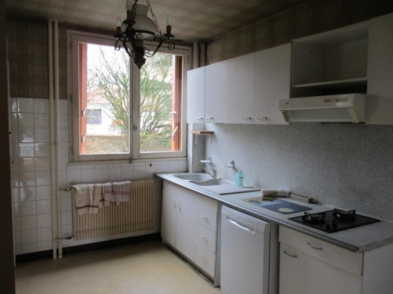 Vente appartement Limoges 63 000€ - Photo 4