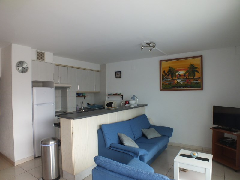 Vente appartement Empuriabrava 252000€ - Photo 8