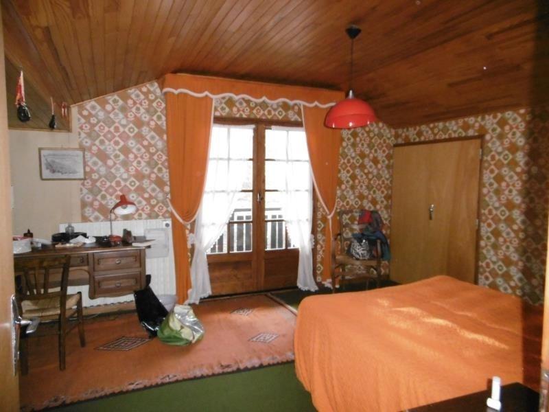 Vendita casa Chindrieux 222000€ - Fotografia 6
