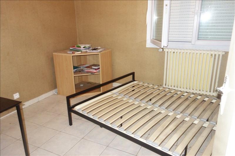 Sale house / villa Mouilleron le captif 164000€ - Picture 3
