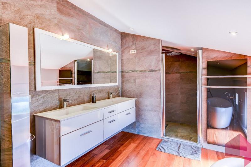 Venta de prestigio  casa Castelmaurou 950000€ - Fotografía 10