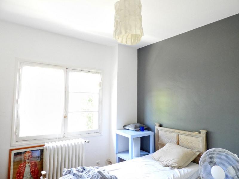 Sale house / villa Saint palais sur mer 449000€ - Picture 8