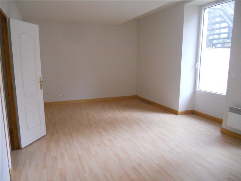 Vente appartement Niort 154 867€ - Photo 7