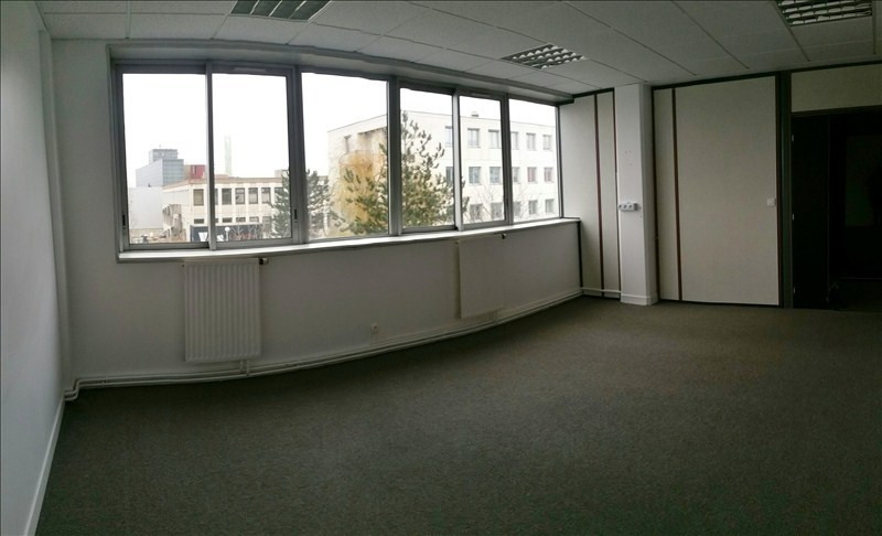 Location local commercial Chatou 360€ HT/HC - Photo 2