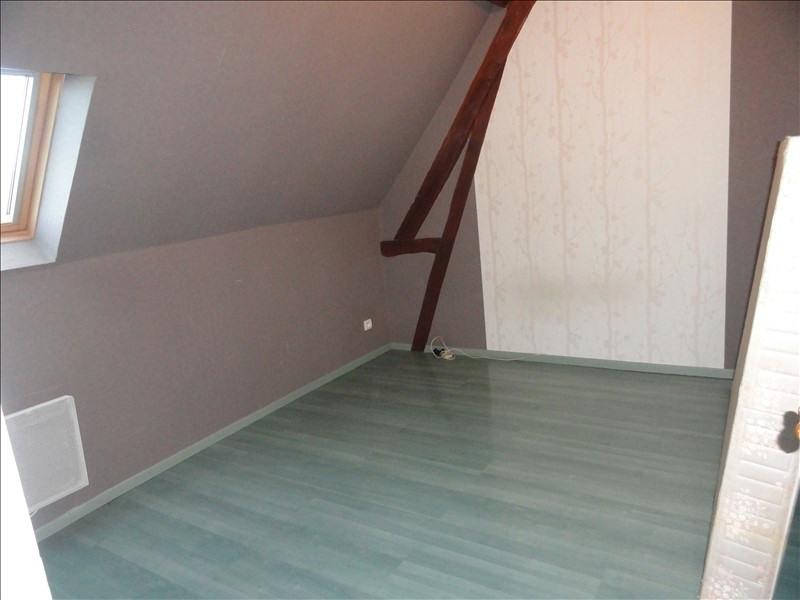 Sale house / villa Beauvais 178000€ - Picture 4