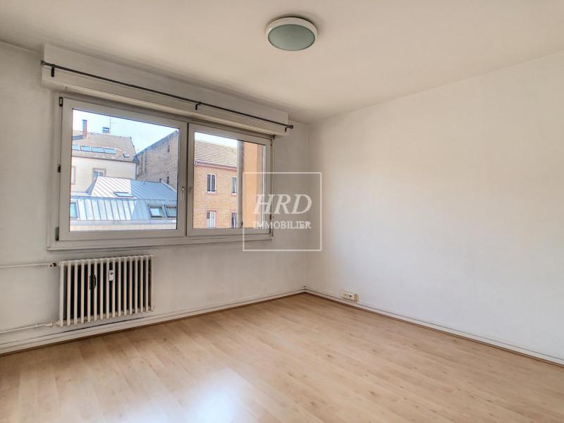 Verhuren  appartement Strasbourg 790€ CC - Foto 5