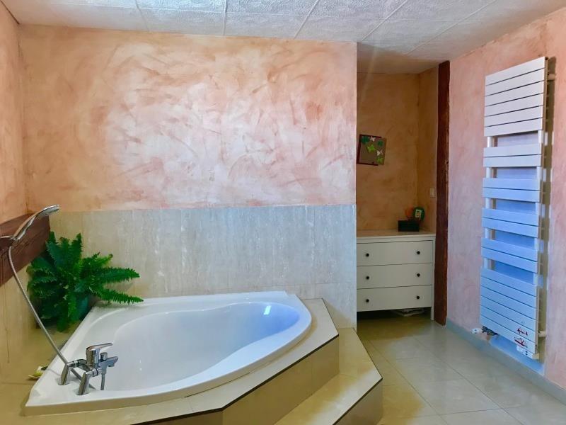 Vente maison / villa Offendorf 369000€ - Photo 9