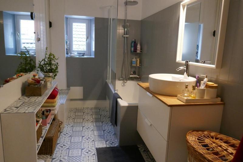 Vente appartement Nantua 110000€ - Photo 2
