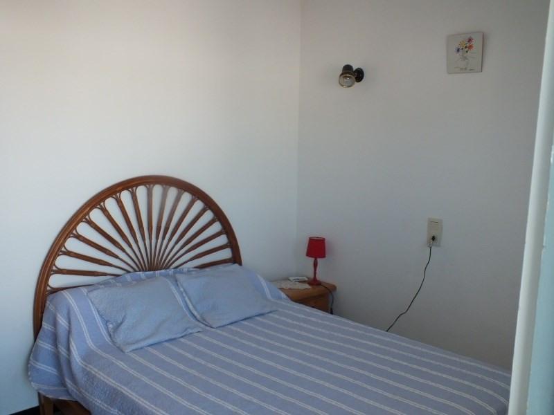 Alquiler vacaciones  apartamento Roses santa-margarita 232€ - Fotografía 4