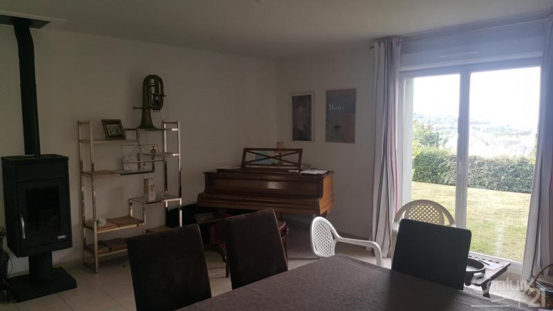Продажa дом Touques 295000€ - Фото 5