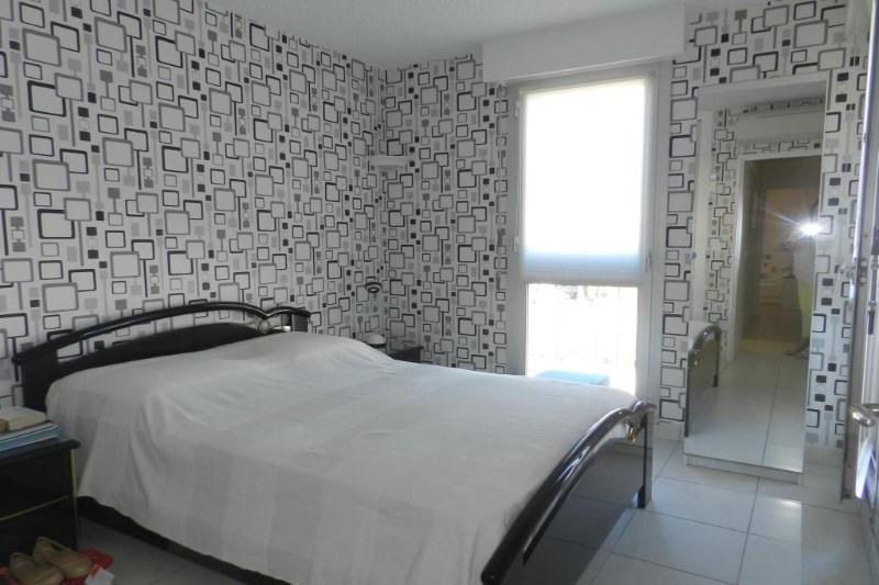 Immobile residenziali di prestigio appartamento Bormes les mimosas 600000€ - Fotografia 8