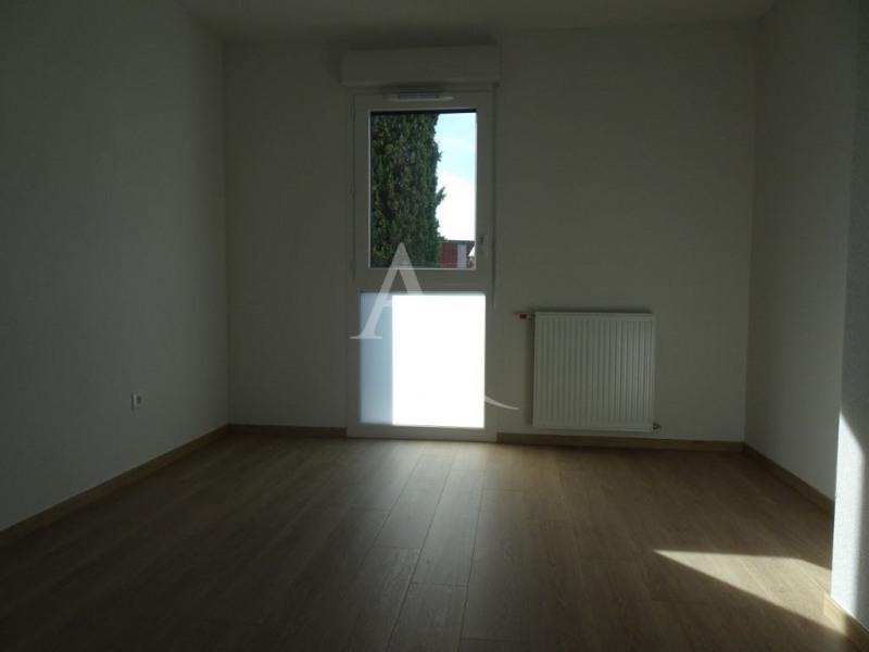 Rental apartment Colomiers 530€ CC - Picture 3