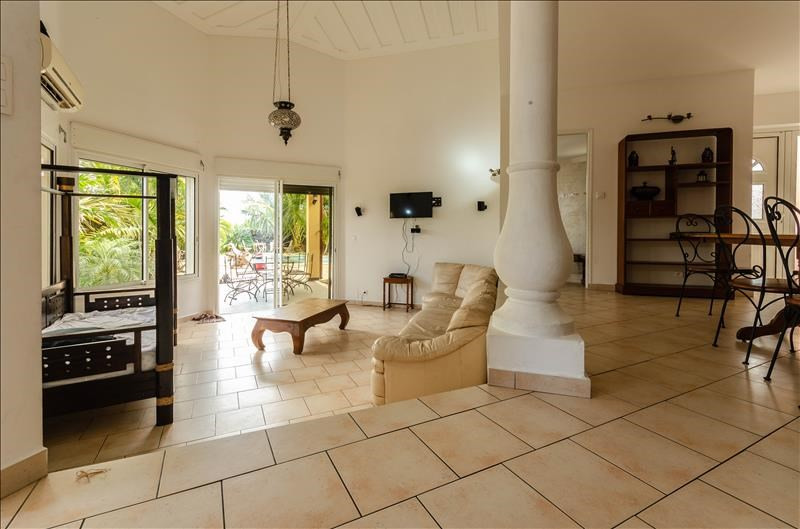 Deluxe sale house / villa Saint pierre 554 000€ - Picture 4