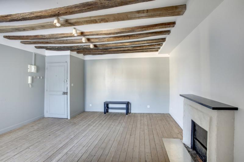 Venta  apartamento Versailles 290000€ - Fotografía 3