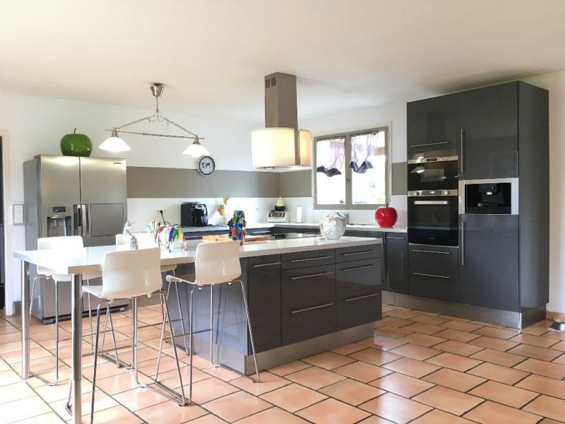 Vente maison / villa Riscle 215000€ - Photo 3