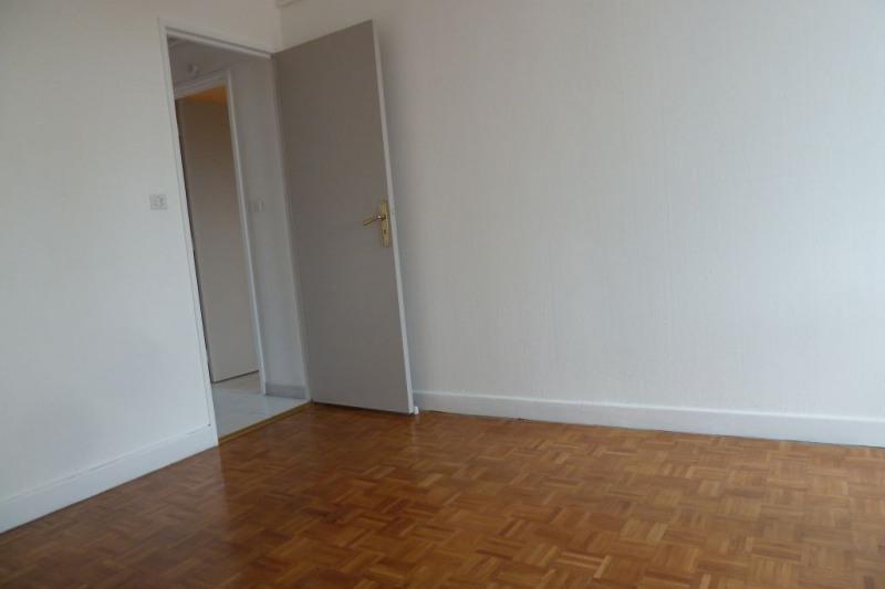 Location appartement Toulouse 740€ CC - Photo 5