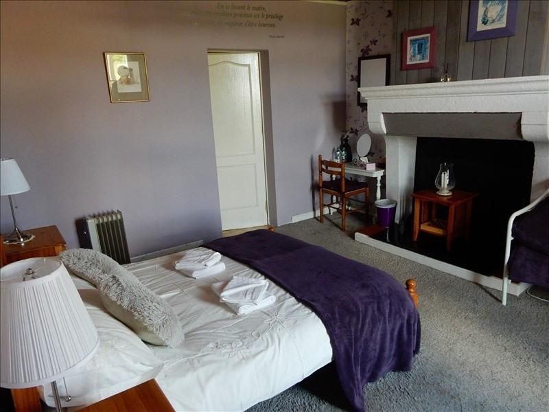 Sale house / villa Langon 285800€ - Picture 5