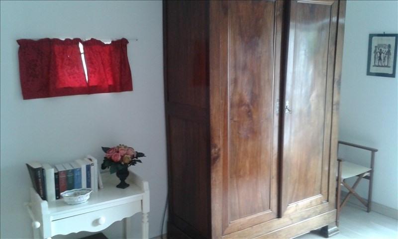 Rental house / villa Chauray 850€ CC - Picture 6