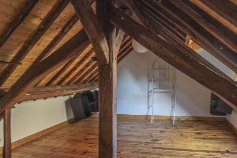 Vente appartement Houdan 88000€ - Photo 3