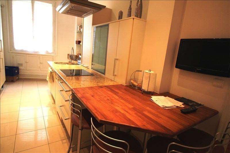 Location appartement Paris 7ème 10000€ CC - Photo 6
