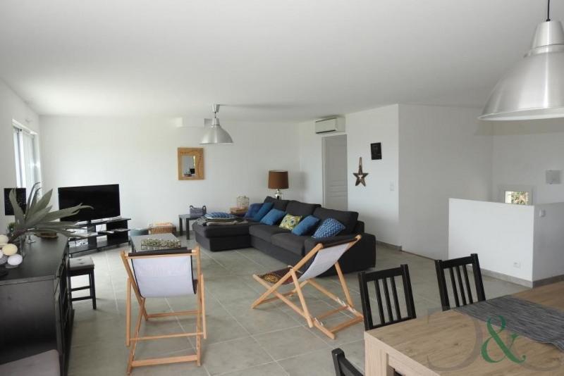 Deluxe sale house / villa Le lavandou 852000€ - Picture 4