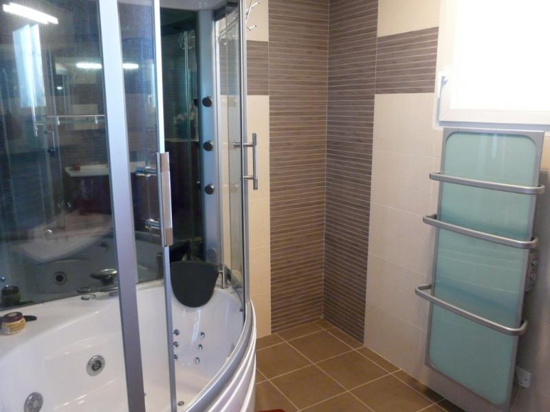 Sale house / villa Le grau du roi 435000€ - Picture 10