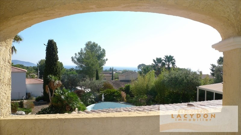 Vente de prestige maison / villa La ciotat 1339000€ - Photo 10