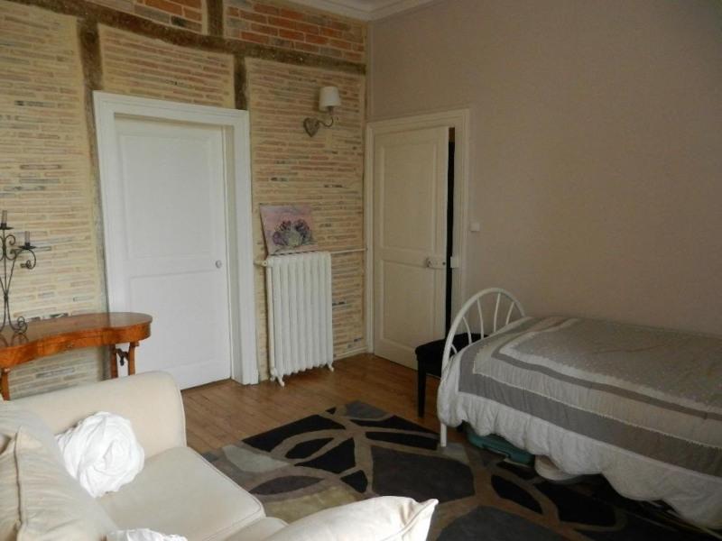 Vente appartement Le mans 212000€ - Photo 8