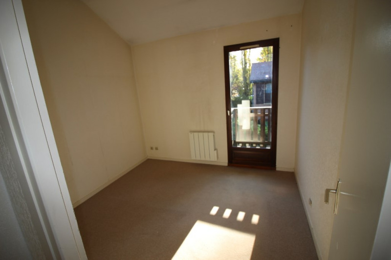 Vente maison / villa Ferney voltaire 440000€ - Photo 3