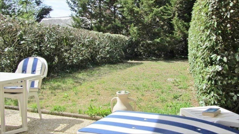 Sale apartment Pornichet 125 000€ - Picture 1