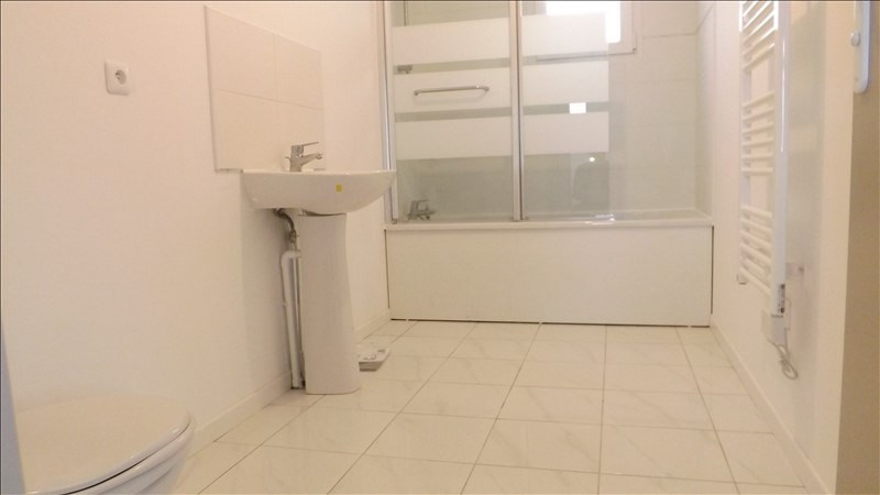 Location maison / villa Montevrain 1 350€ CC - Photo 5