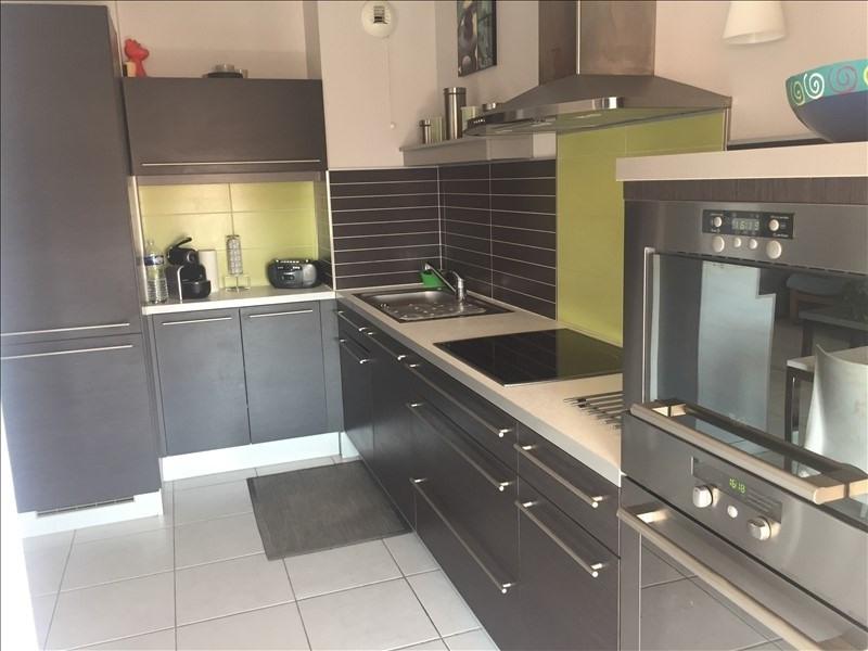 Vente appartement Salon de provence 185000€ - Photo 3