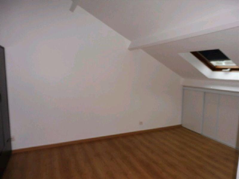 Revenda apartamento Morsang sur orge 239000€ - Fotografia 6