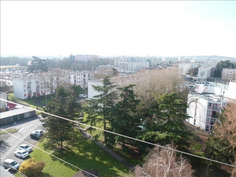 Sale apartment Eaubonne 156 000€ - Picture 3