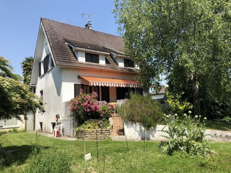 Vente maison / villa Billere 369 250€ - Photo 1