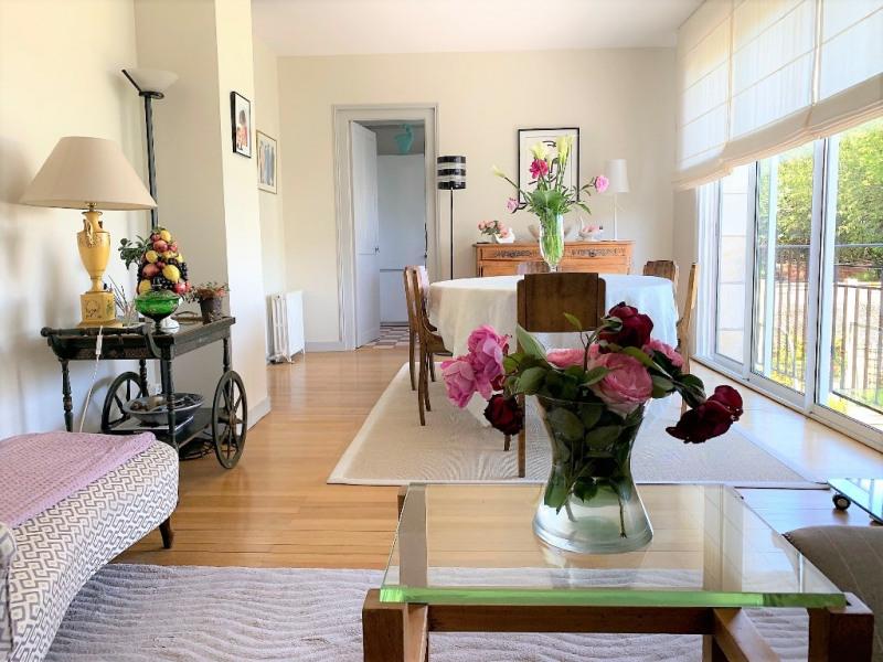 Vente de prestige maison / villa La rochelle 854000€ - Photo 3