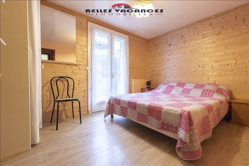 Investment property house / villa Vielle aure 435 750€ - Picture 9