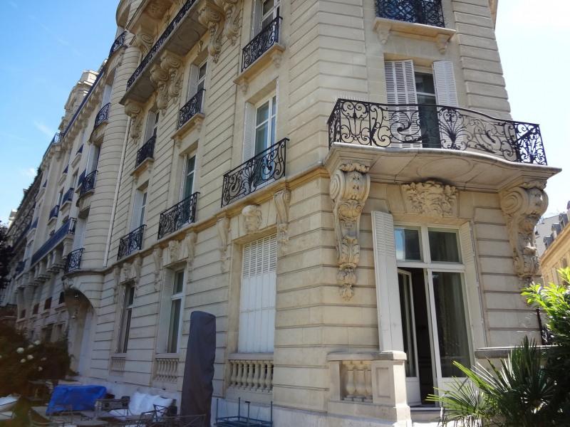 Deluxe sale apartment Paris 16ème 26250000€ - Picture 7