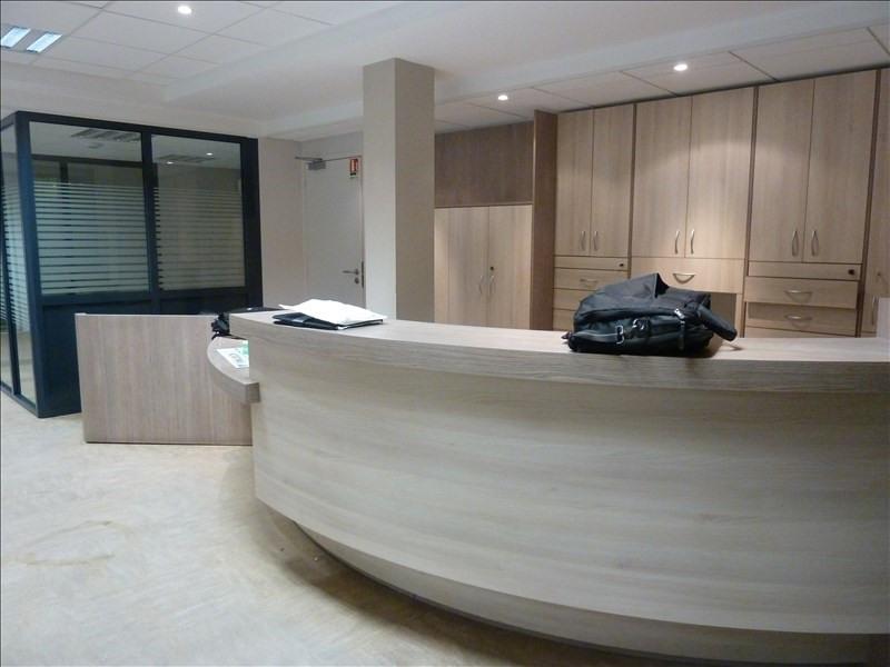 Sale building Pertuis 520000€ - Picture 3