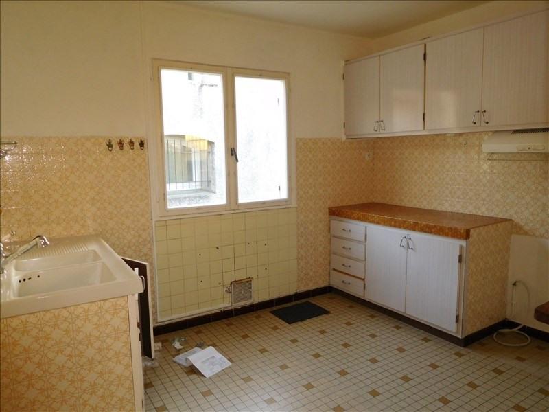 Rental house / villa St andre de cubzac 725€ CC - Picture 4